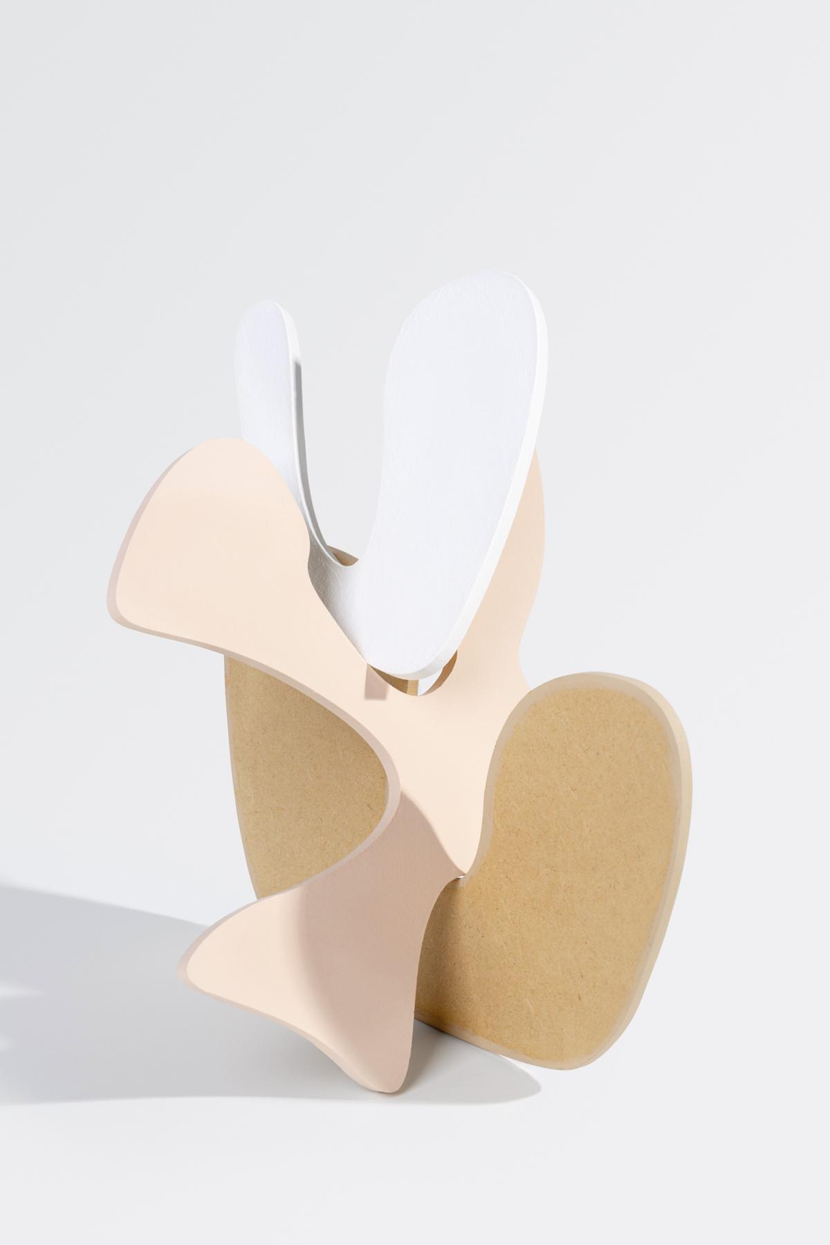 Amy Friend Set Design Ltd. - FORMS